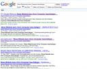 google malware bug